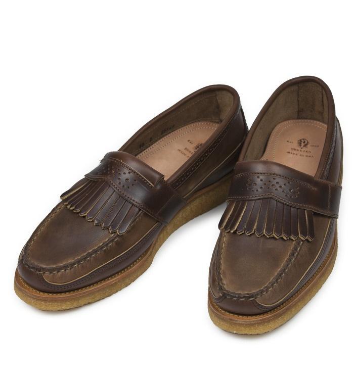 Mens Silk Pocket Square - As fds dance shoes by VIDA VIDA rczHt