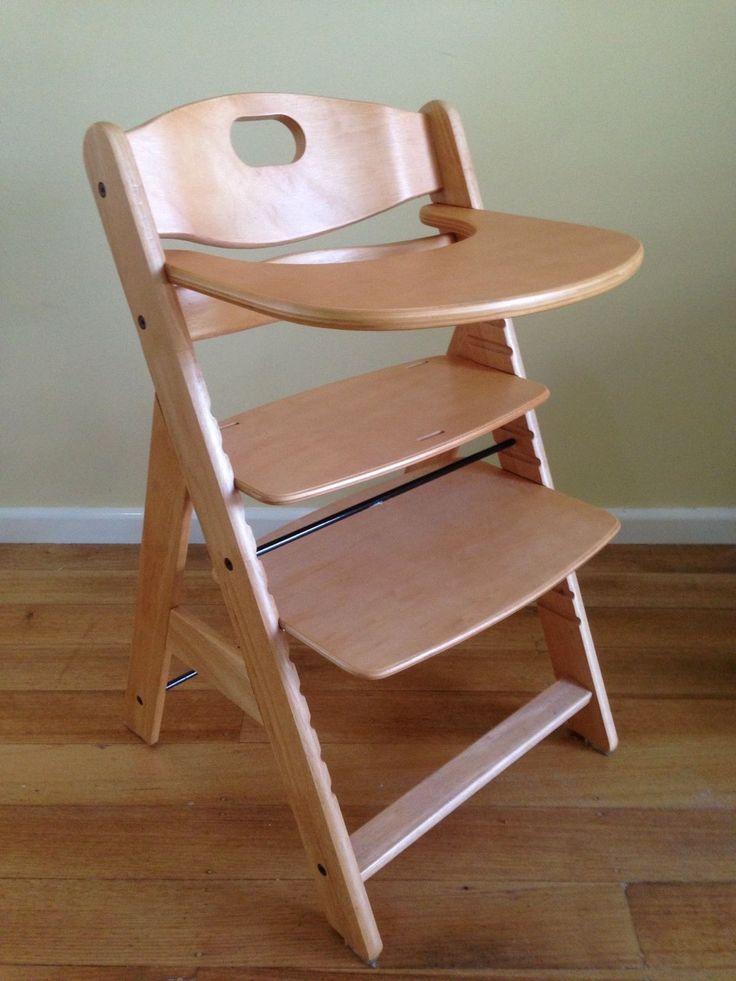 Restaurant Style Wooden High Chair contemporary restaurant style wooden high chair the of chairs but