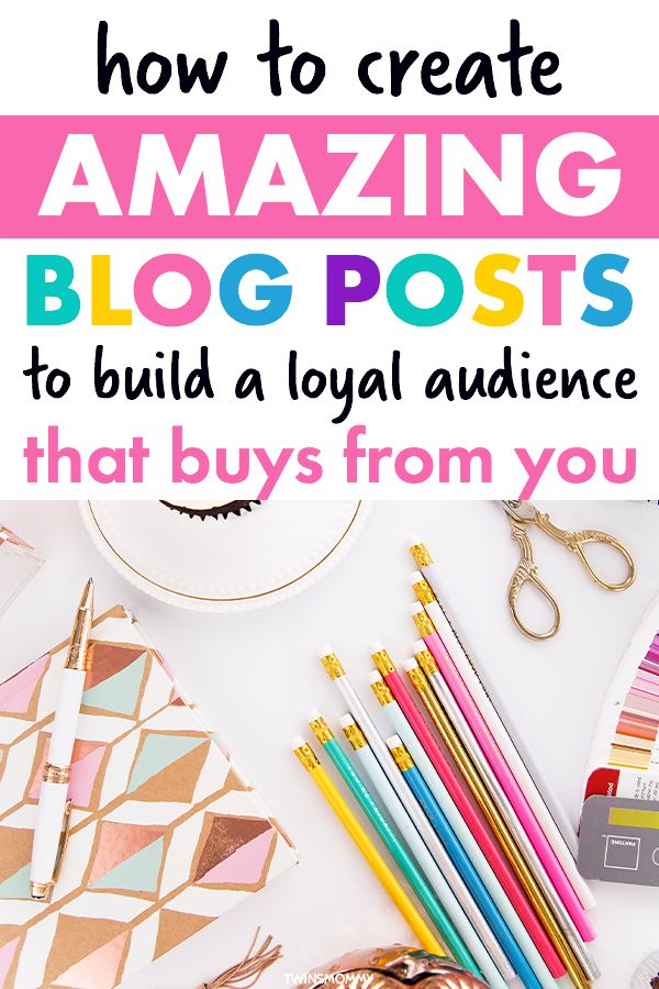 Are You A New Blogger Learn How To Write A Blog Post That Grows Your Audience And Income Learn Writing Tips For Blogg Blog Post Template Blog Tools Blog Tips