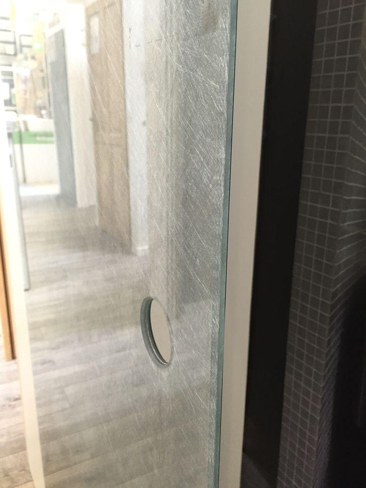 porte coulissante verre leroy merlin la porte coulissante. Black Bedroom Furniture Sets. Home Design Ideas