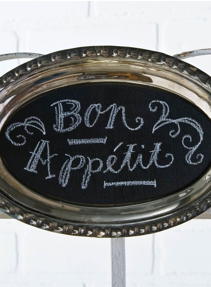 117 besten Chalkboard Projects with JOANN Bilder auf Pinterest ...