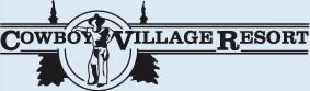 Jackson Hole Cabin Rentals - Cowboy Village Resort - Town Square Inns