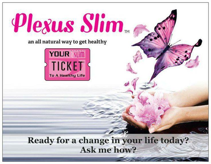 Fast fat loss diet hindi image 8