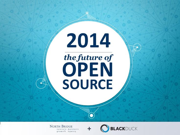 The 2014 Future of Open Source Survey results point toward the increased strategic role that open source plays in today's enterprises, its crucial function within new technology development, and the growth of both first-time developers within the OSS community and the impact open source has in daily life.