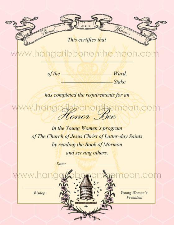 Pinterestu0027teki 25u0027den fazla en iyi Free certificates fikri - a blank birth certificate