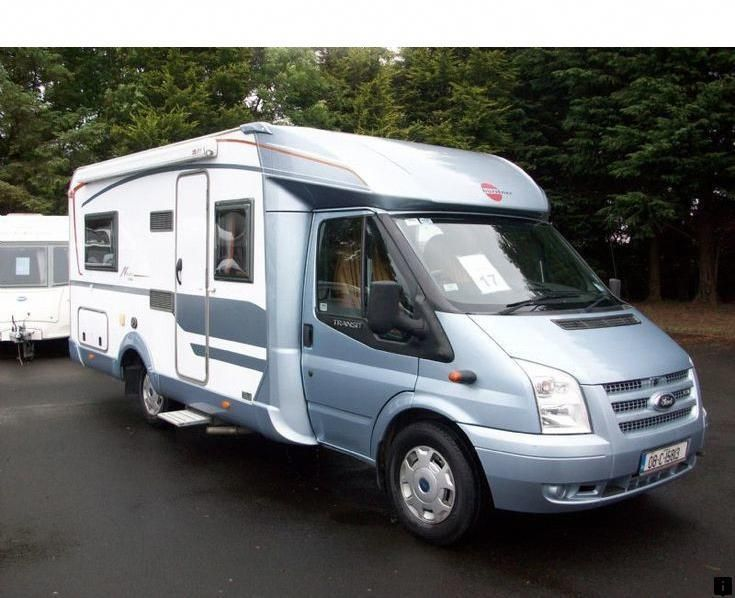 Small Rvs For Sale >> Read More About Small Rvs For Sale Near Me Just Click On