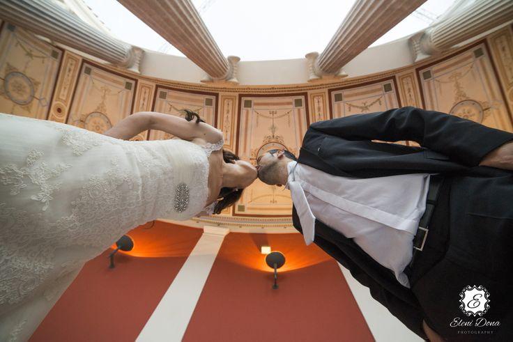 Wedding photography. Next day photo shooting. Please visit www.weddingingreece.com