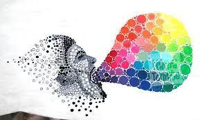 Resultado de imagen para arte plasticas ejemplos
