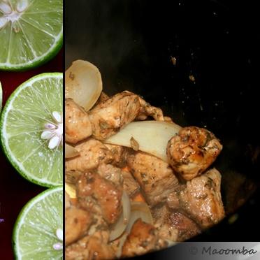 Crock Pot Pork Carnitas with Cabbage Lime Garnish: Crock Pots Pork, Pork Carnitas, Crock Pot Pork, Crockpot Pork, Primal Paleo Food, Carnitas Crockpot, Crockpot Carnitas, Cabbages Limes, Limes Garnishing