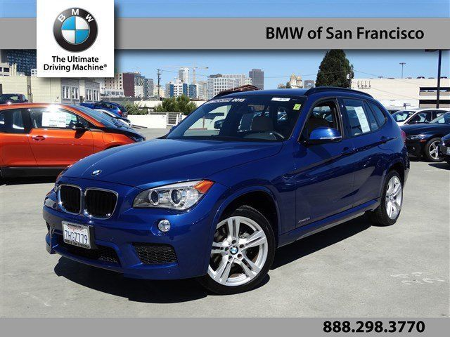 best 25 bmw certified pre owned ideas on pinterest certified bmw bmw pre owned and lexus pre. Black Bedroom Furniture Sets. Home Design Ideas