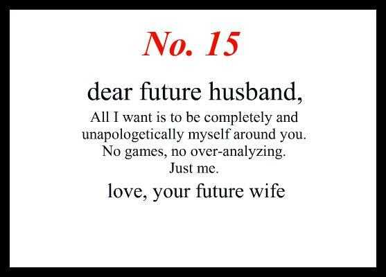 best to my future husband ideas future husband love notes to my future husband photo