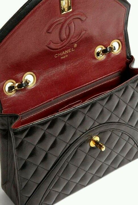 Chanel Handbags sale