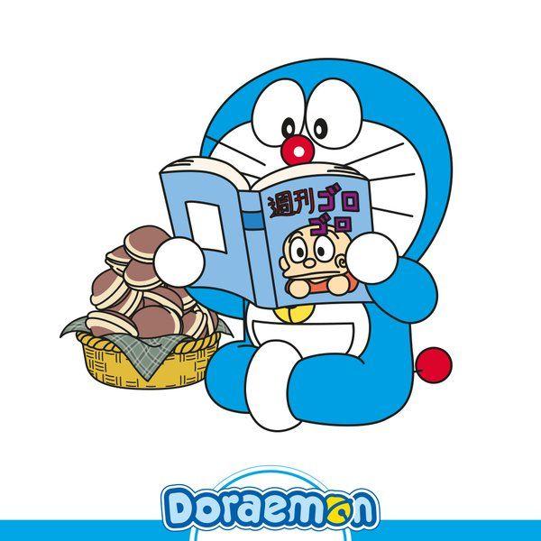 135 Best Doraemon Images On Pinterest