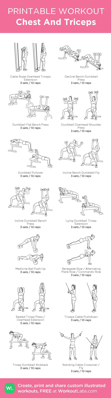 baywatch body workout pdf download