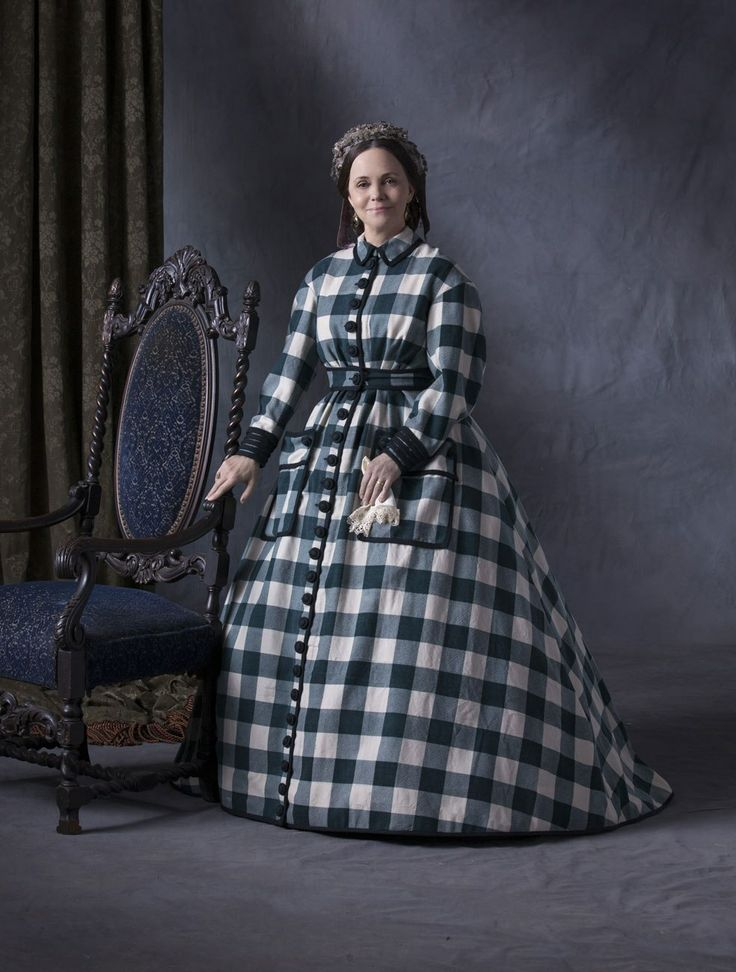 awesomeness mary todd lincoln Abraham lincoln a civil rights leader  by: alexander alexander introduction slideshow 5095884 by theta.