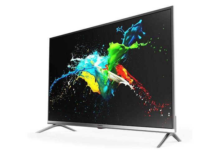 Led Fernseher Mit 81 Cm 32 Zoll Bildschirmdiagonale