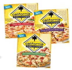 More New Printable Coupons! (California Pizza Kitchen, Valley Fresh,  Larabar, Pepperidge Farm Goldfish And More)