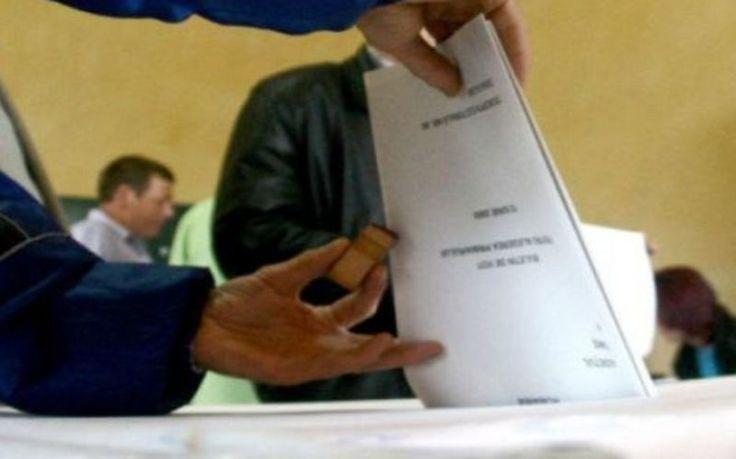 ALEGERI LOCALE 2016. SONDAJ: Pe cine votati primar al Lugojului?