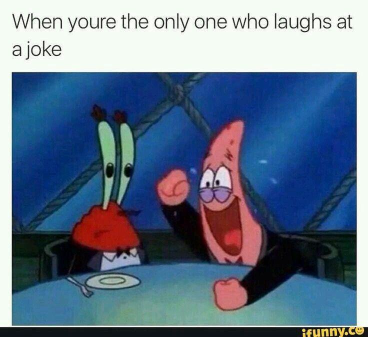 8b9ca8eb8d05f06643c55cb525eb0808 spongebob relatable spongebob memes hilarious funny 37 best memes images on pinterest ha ha, funny memes and funny stuff