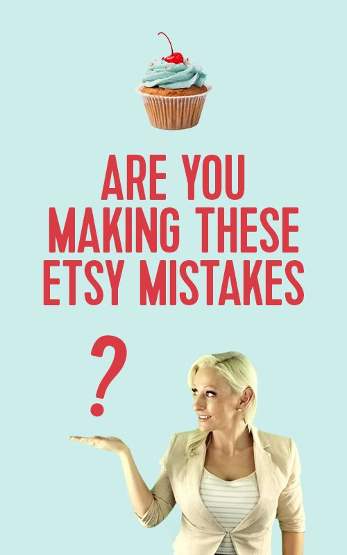 Don't miss the #1 Etsy Training by known handmade business expert Renae Christine. Go to FreeEtsyTraining.com