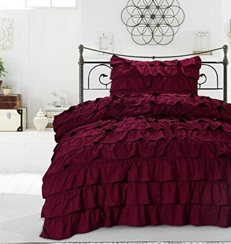 Small Bedroom Decor Tumblr Bedroom Ideas In Purple Male Bedroom Color Schemes Bedroom Sets Decorating Ideas: 17 Best Ideas About Burgundy Room On Pinterest