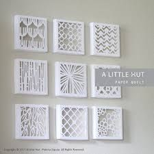 Image result for canvas cut out art
