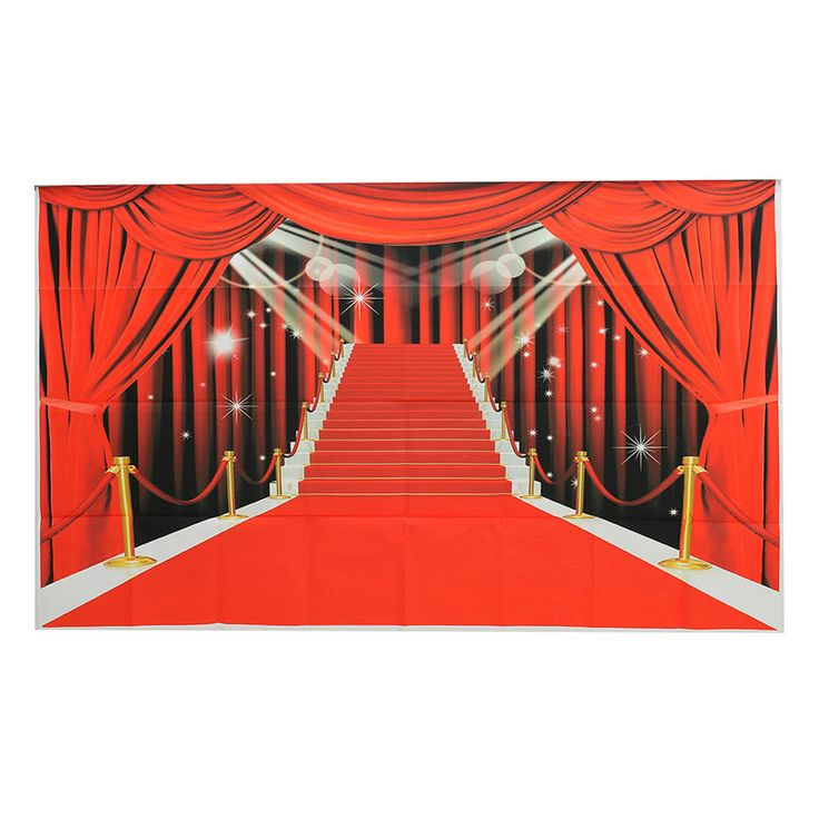 17 Best Ideas About Red Carpet Backdrop On Pinterest Red