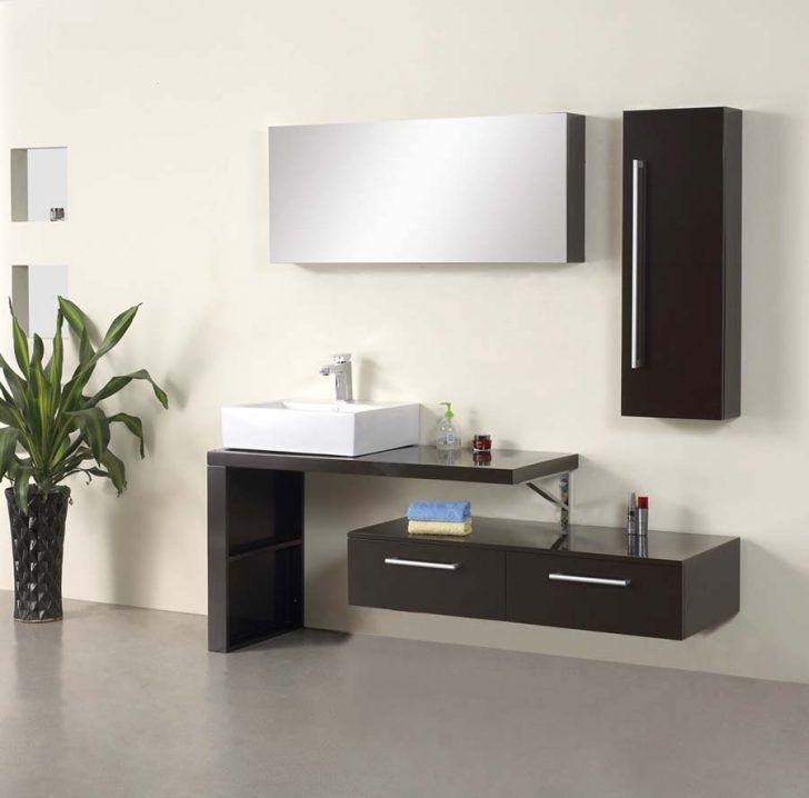 modern bathroom vanities modern bathrooms bathroom ideas vanity set