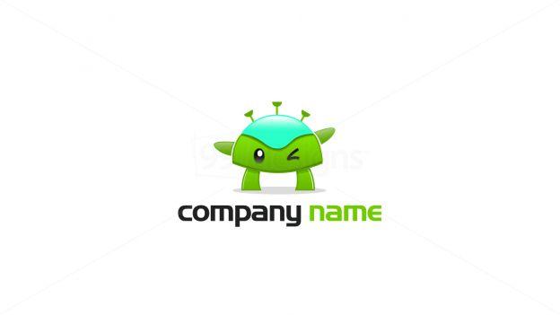 top 25 ideas about robots on pinterest logo design logo