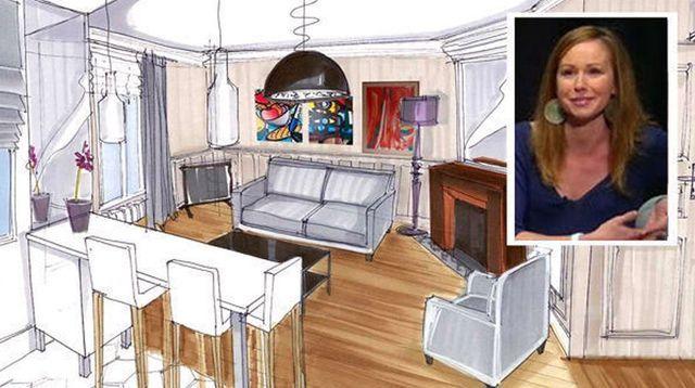 17 meilleures id es propos de ferjani sur pinterest - Sophie ferjani decoratrice tarif ...