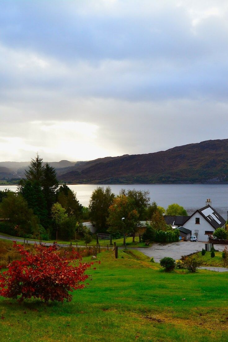 Isle of Skye Tour | Things to Do in Isle of Skye, Scotland | 2 Day Isle of Skye Itinerary | Places to Visit in Isle of Skye | Road Trip around Scotland | Tips for All Travelers to Isle of Skye | Free things to do in Isle Of Skye | How to Spend 2 days in Isle of Skye | Isle of Skye Road Trip