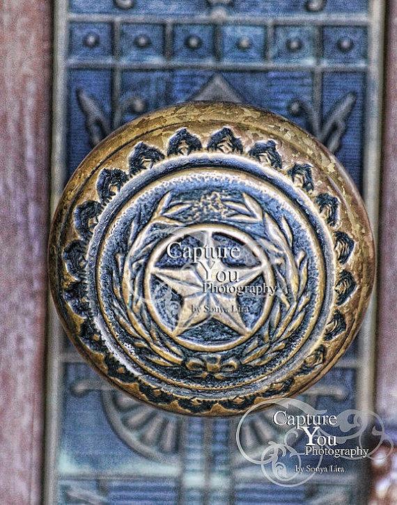 17 meilleures images à propos de Door Knockers Knobs Keys sur