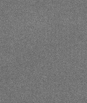 Medium Graphite Automotive EZ-Flex Carpet