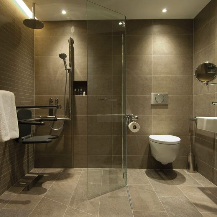 58 best wheelchair accessible kitchens images on pinterest for Bathroom designs manchester