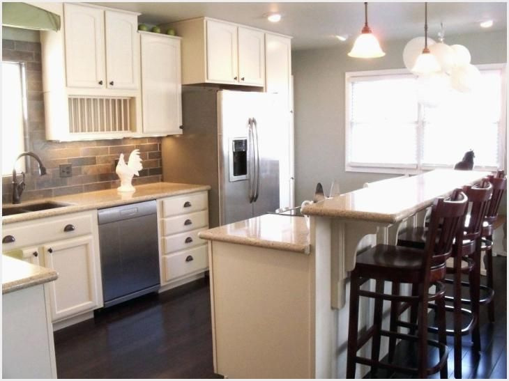 343 Kitchen Cabinet Outlet Ohio Ideas