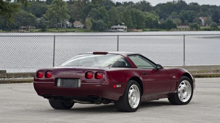 Understand The Background Of Craigslist Cars For Sale ...