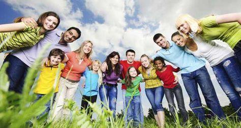 Dinamicas Cristianas para Grupos Dinamicas Cristianas para Niños Dinamicas Cristianas Juegos Cristianos para jovenes campamentos reuniones celulas iglesias