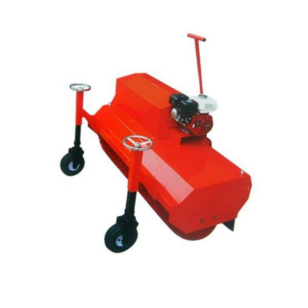 chinacoal11 xinxigongsilong@gmail.com\ Brushing Machine for Artificial Turf https://www.chinacoalintl.com/ https://m.chinacoalintl.com/ https://www.zmgkmachinery.com/ Please Be Mind:we're honest and sincere product maker and seller located in China. we provide service of enterprise's customs declaration, inspection.