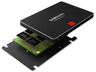 Tech Made Easy: What Is SSD and HDD & How Do They Differ