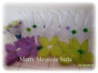 Marry Meias de Seda: Asas de Fada  e Varinhas Mágicas para decoração e ...