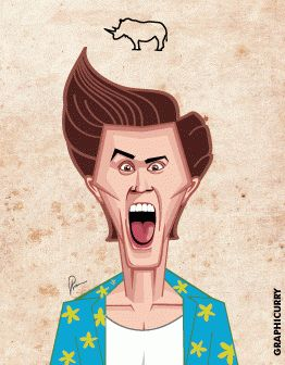 actor-careers-gifs-graphicurry-prasad-bhat-9-571f108a5148f__605