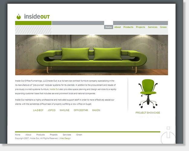 21 best images about law firm web design on pinterest de for Best discount designer websites
