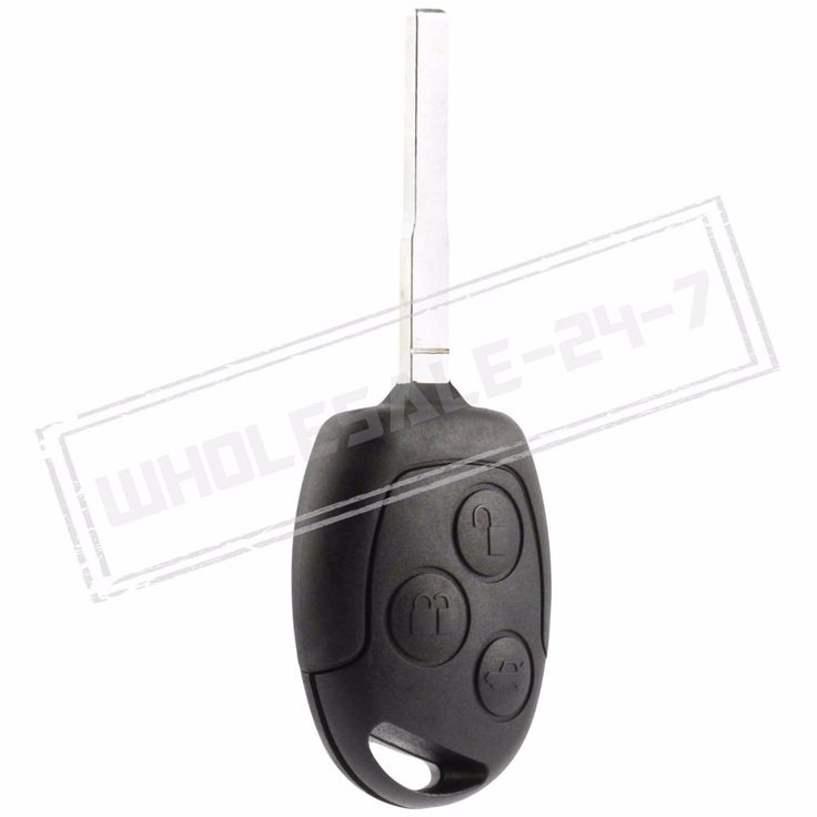 Cool Amazing Replacement For 2011 2012 2013 2014 2015 2016 Ford Fiesta Key Fob Control 2018 Check more at http://24cars.tk/my-desires/amazing-replacement-for-2011-2012-2013-2014-2015-2016-ford-fiesta-key-fob-control-2018/
