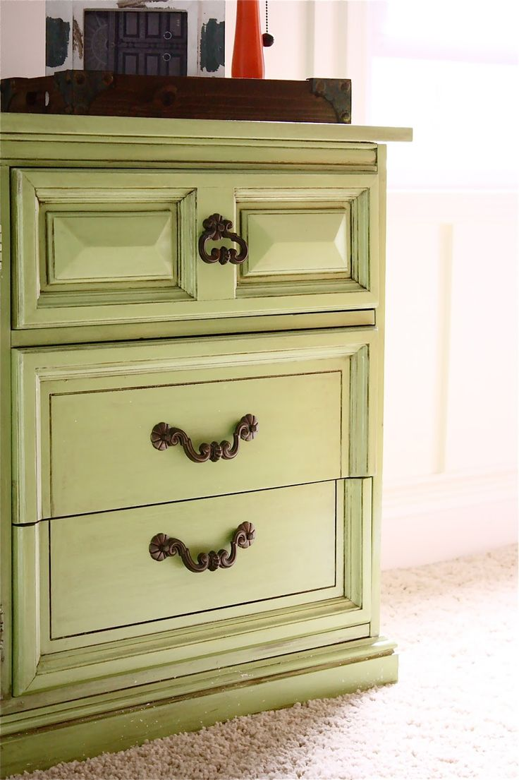 best kids dresser makeovers ideas on pinterest  stool  - the yellow cape cod fantastic kids dresser makeover tutorial