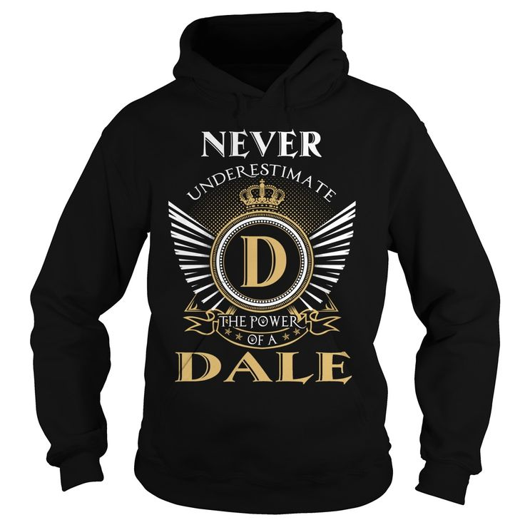 8 Never DALEDALEjob title
