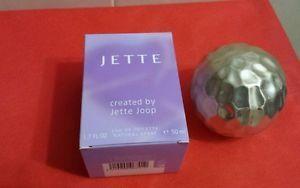a jette by jette joop edt 50ml original
