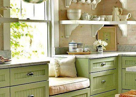 23 migliori immagini Cucina ideale su Pinterest   Idee per la casa ...