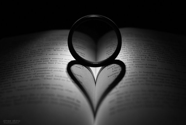 Love reading: Heart Shadows, White Photography, Quotes Photography, Photography Quo, Photography Art, Photography Poses, Beautiful Photography, Xoxo Photography, Photography Black Whit
