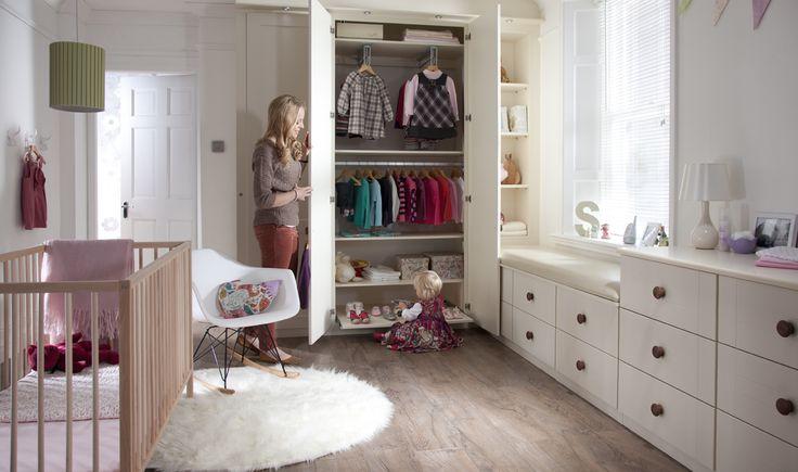 10 best children 39 s rooms bedroom furniture images on. Black Bedroom Furniture Sets. Home Design Ideas