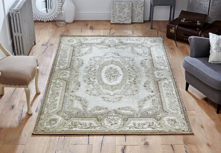 A Perfect blend of Traditional & Modern Designs... this Renaissance 26E Rug has everything you need for your floor decor. #traditionalrugs #modernrugs #designerrugs #largerugs #runners